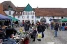 Kutschenflohmarkt Bisperode_33