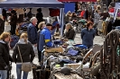 Kutschenflohmarkt Bisperode_7
