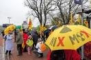 Mox-Demo 3. November 2012_4