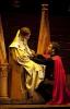 Die Päpstin - Premiere in Hameln Samstag, 18. August 2012_22