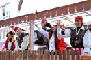 Karneval Hessisch Oldendorf_16