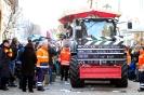 Karneval Hessisch Oldendorf_58