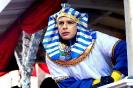 Karneval Hessisch Oldendorf_60