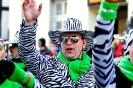 Karneval Hessisch Oldendorf_61