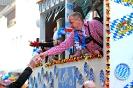 Karneval Hessisch Oldendorf_62