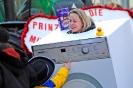 Karneval Hessisch Oldendorf_65